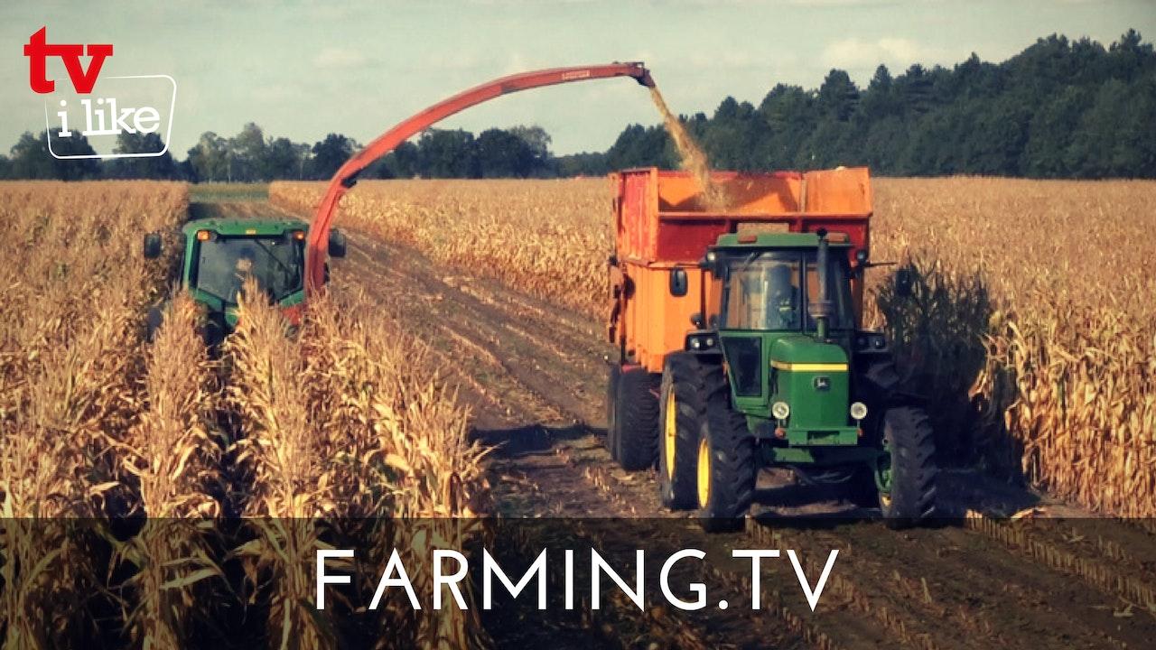 FARMING.TV