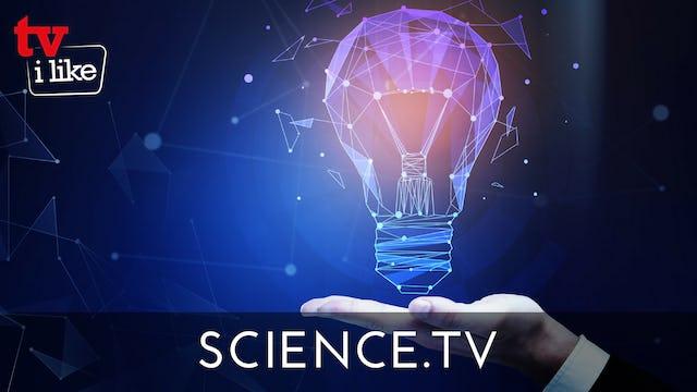 SCIENCE.TV