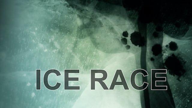 Ice Race - Exploitation