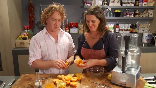 Good Chef Bad Chef: Season 3, Episode 56