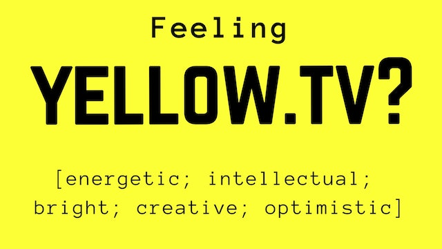 Yellow.TV