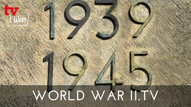 WORLD WAR II.TV