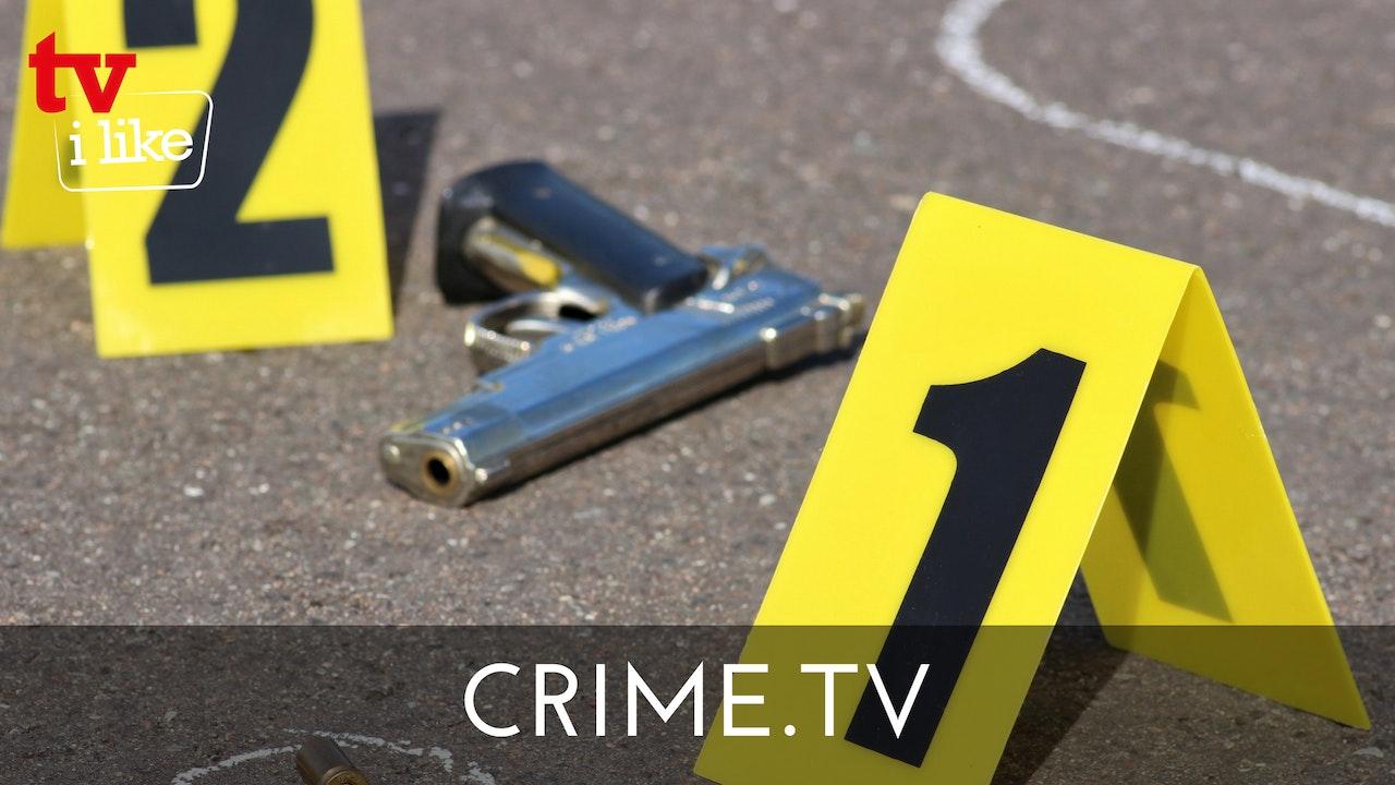 CRIME.TV