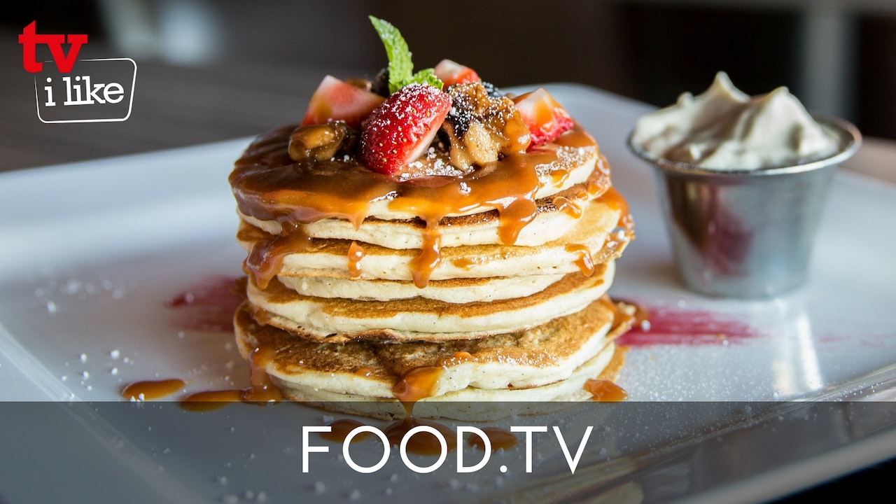 COOKING.TV