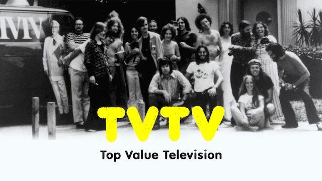 TVTV Volume 1