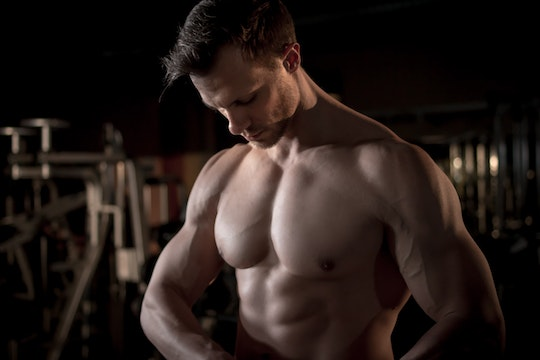 Chest Exercise Instructional Videos