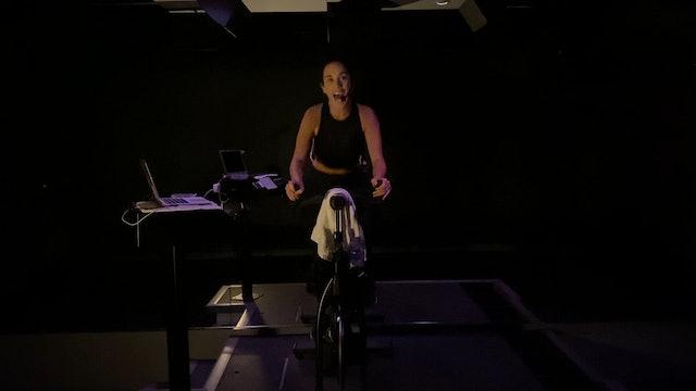 URIDE - Logic Vs Childish Gambino with Candice - 45 Minutes