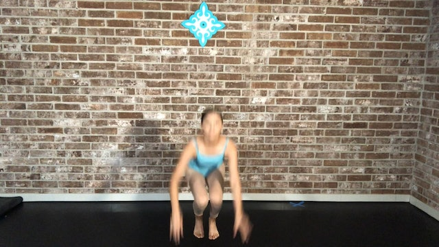 Contortion 1.2 - 2