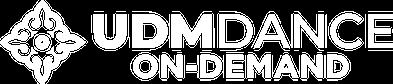 UDM Dance On-Demand