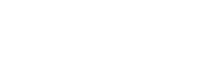 uforia studios On Demand Library!