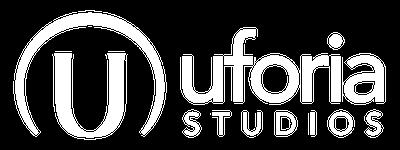 uforia studios On Demand Library!