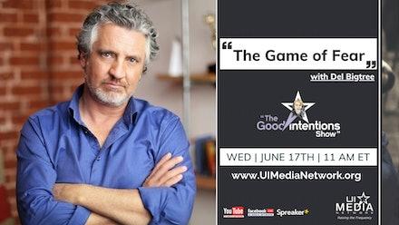 UI Media Network Video