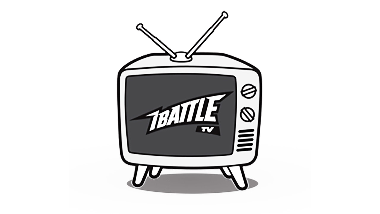 IBATTLE TV