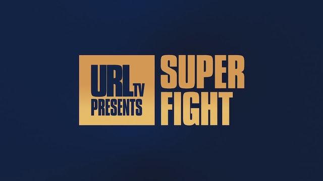 SUPER FIGHT 2
