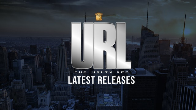 LATEST RELEASES