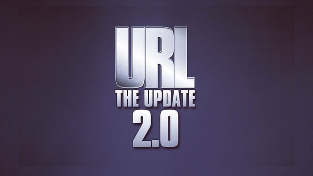 THE UPDATE 2.0