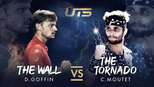 GOFFIN vs MOUTET