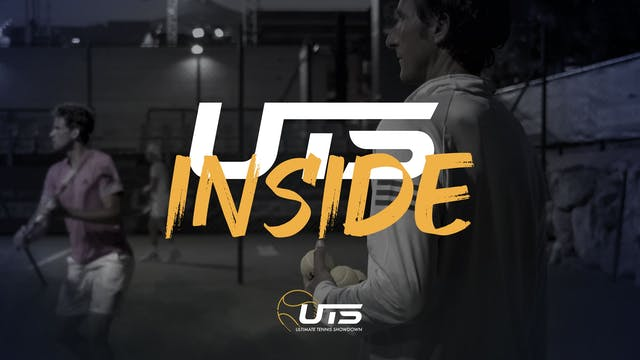 INSIDE #2 - TRIBUTE TO THE COACHES