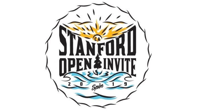 Stanford Invite 2019 (Women's/Men's)