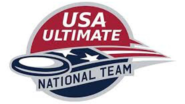 USA National Team Tryouts