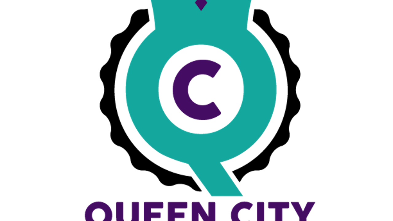 Queen City Tune Up (2015 Mens/Womens)