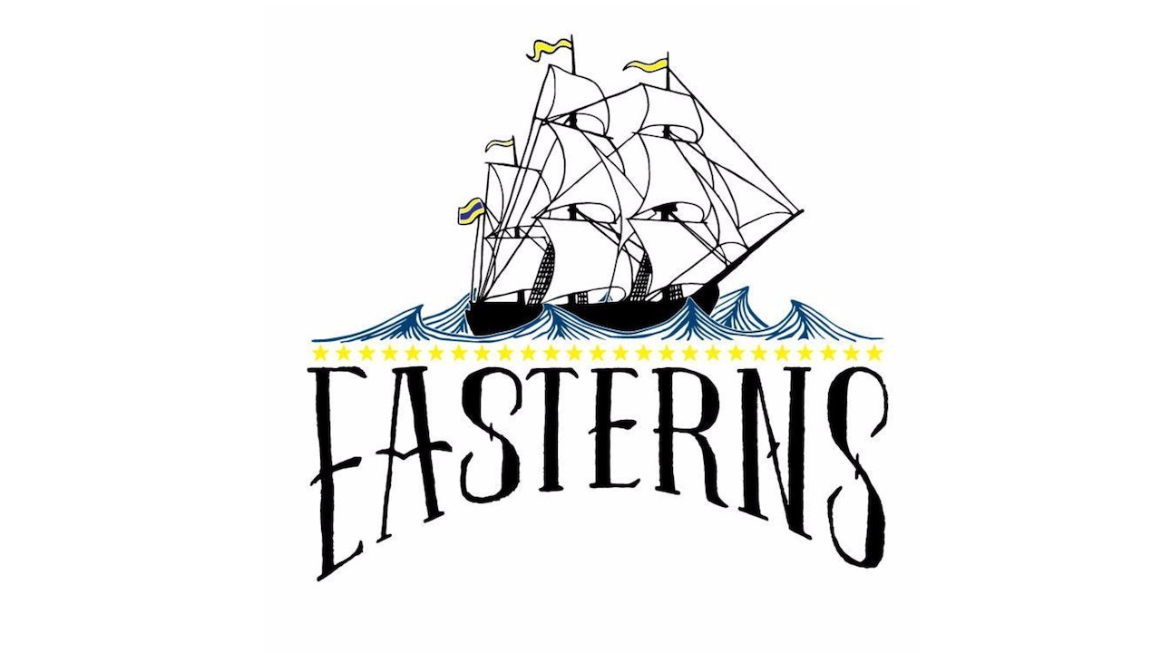 Easterns (2015 Men's)