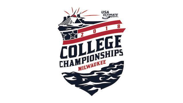 D-I College Championships (2018 Men's/Women's)