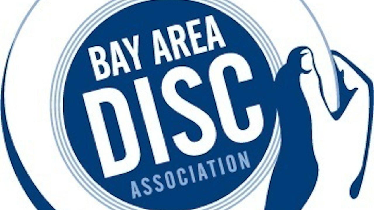 Bay Area Invite 2018 (Women's)