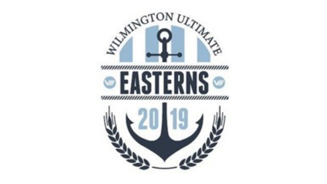 Easterns 2019 (Men's)