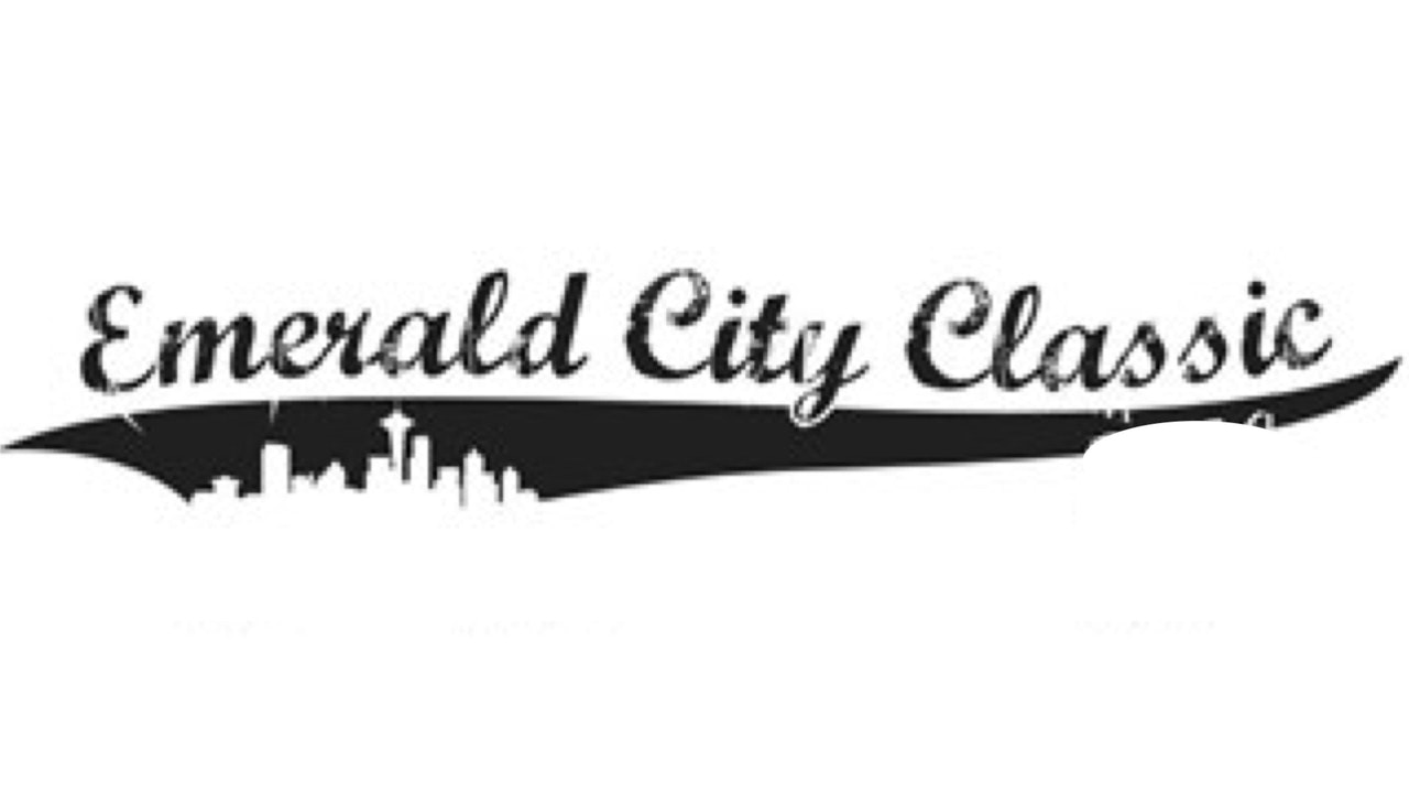 Emerald City Classic 2012 (Men's)