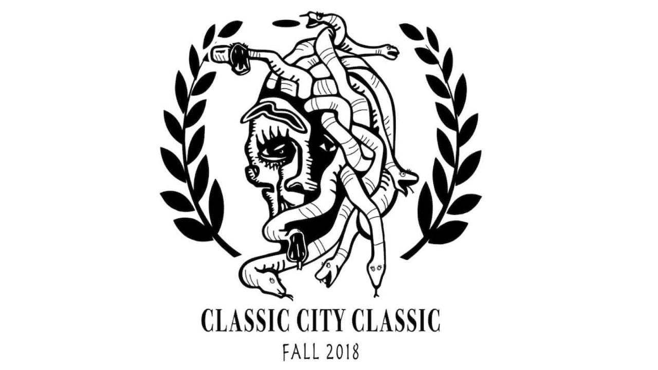 Classic City Classic (Men's)