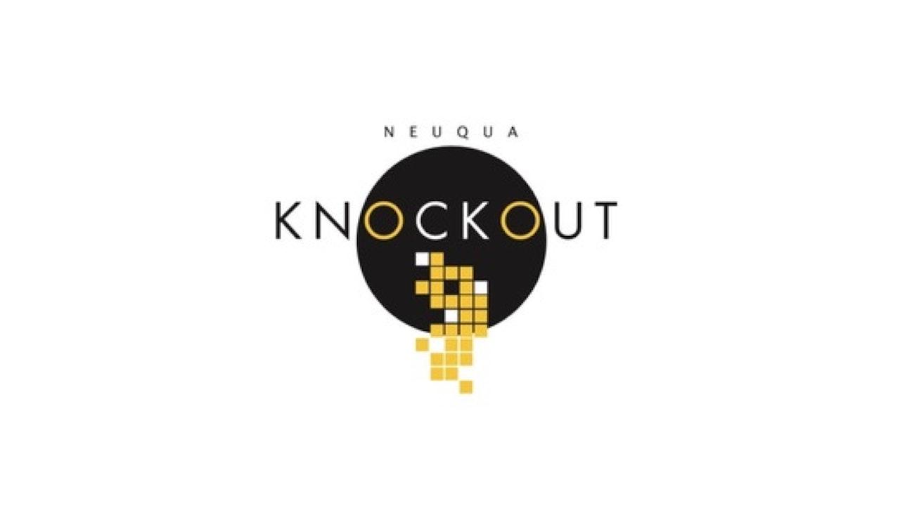 Neuqua Knockout 2017 (Boys/Girls)