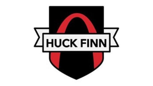 Huck Finn 2019 (Men's)