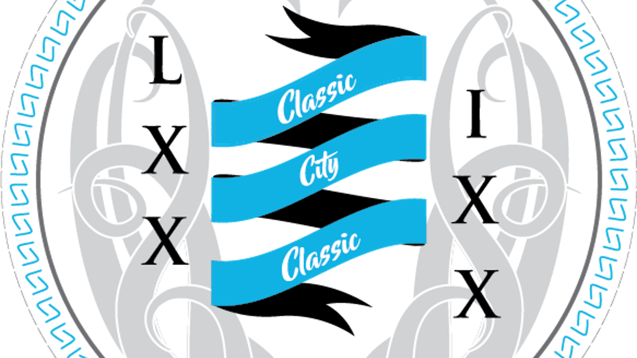 Classic City Classic (2017 Men's)