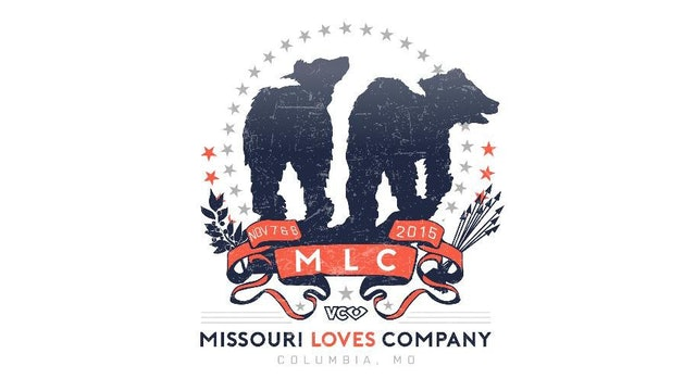 Missouri Loves Company (2015 College Men's/Women's)