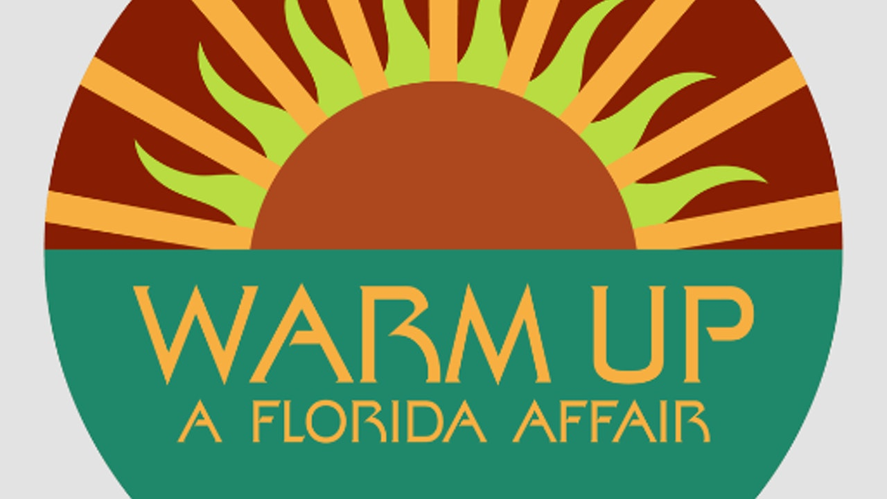 Florida Warm Up 2016