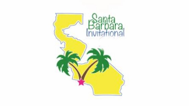 Santa Barbara Invite 2013 (Men's)