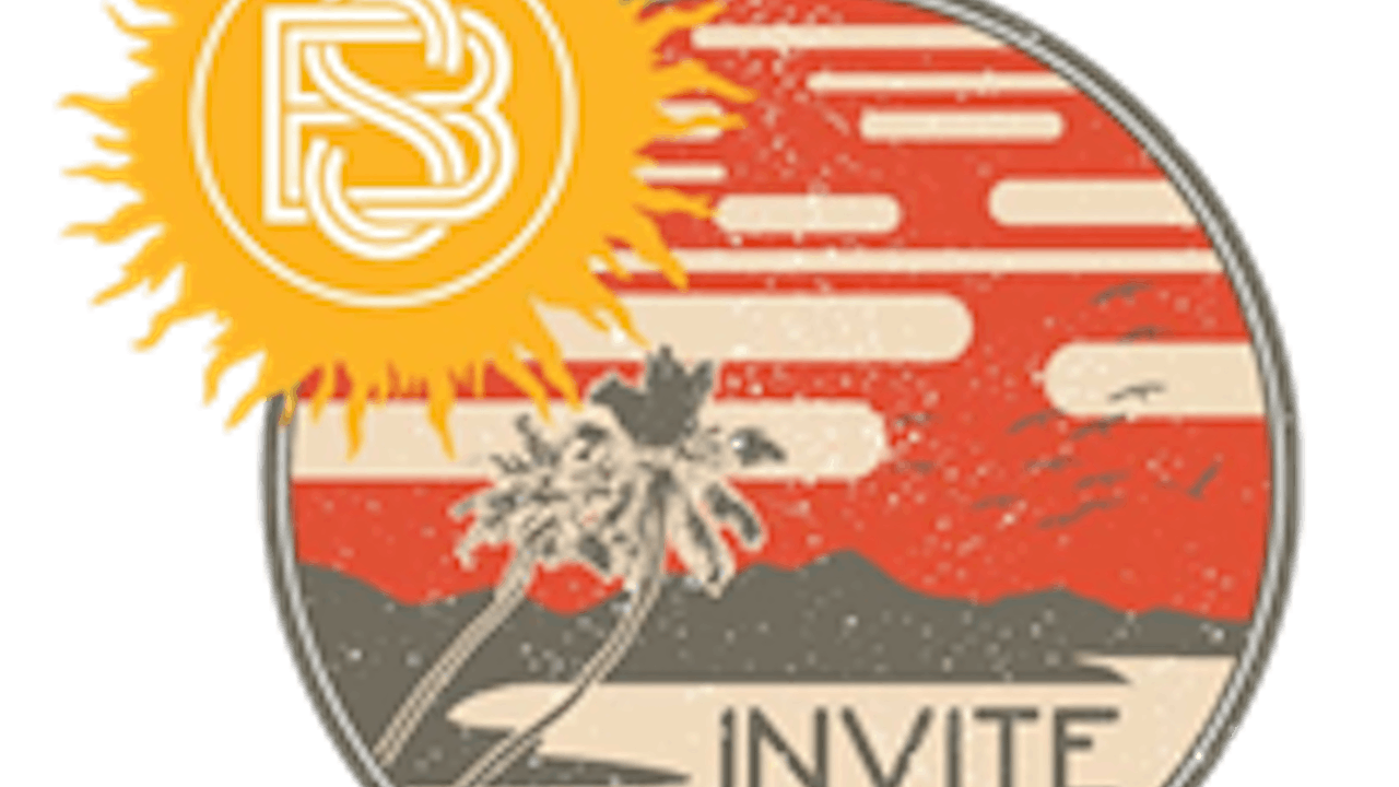 Santa Barbara Invite (2018 Men's/Women's)