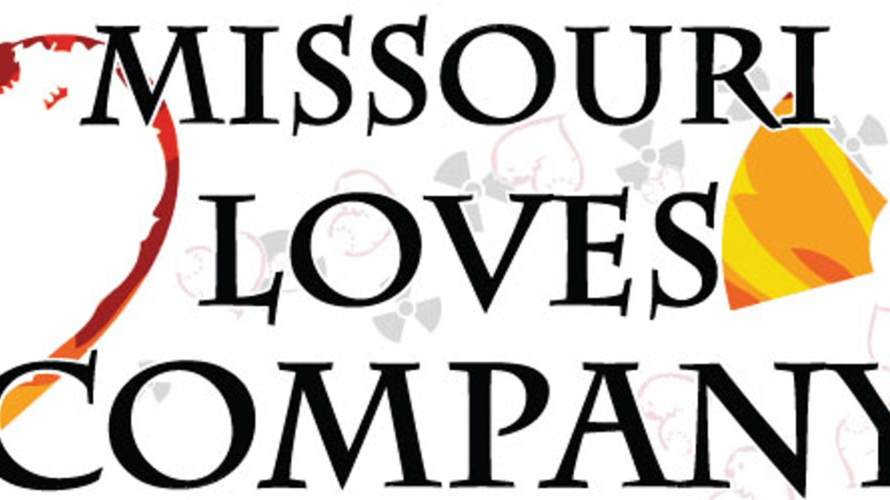 Missouri Loves Company (2017 Men's)