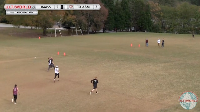 [2015-CCC-M] UMass v. Texas A&M, Final