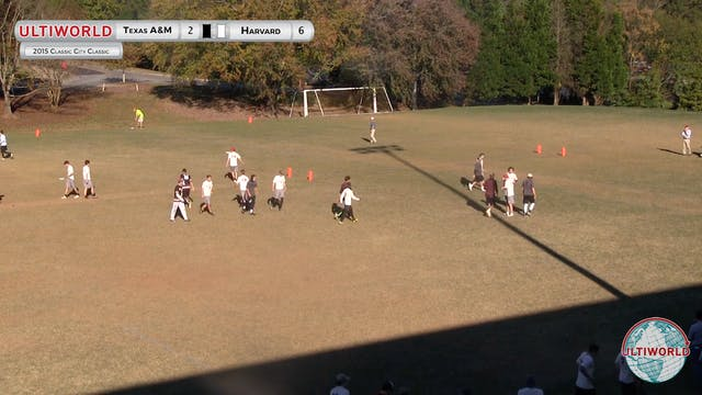 [2015-CCC-M] Texas A&M v. Harvard, Po...