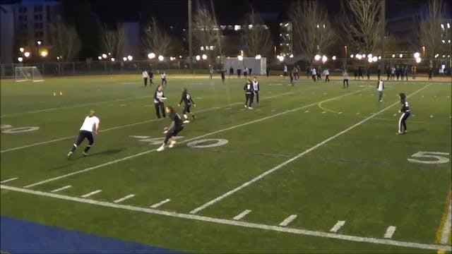 [2016-BI-W] Oregon v. UBC