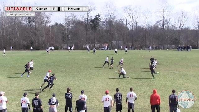 [2016-QCTU-M] Harvard v Georgia