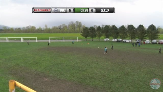 [2016-NWC-W] UBC v. Oregon (Final)