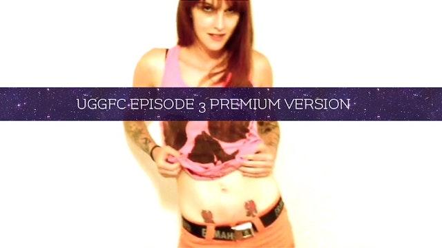 UGGFC Ep 3: PREMIUM v1.1