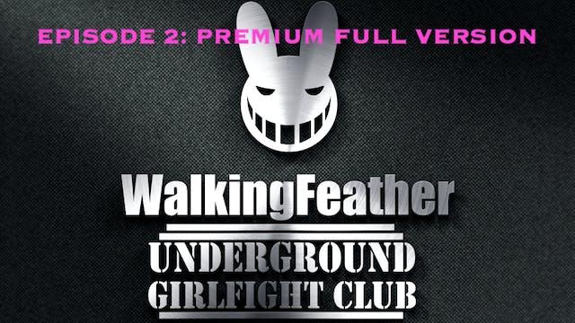 UGGFC Ep 2: PREMIUM v1.2