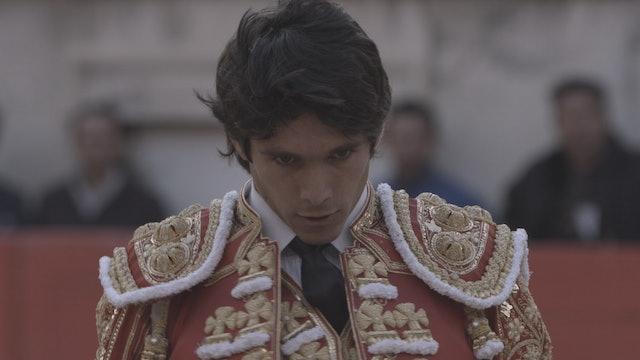 Sebastien Castella - Un philosophe dans l'arène.jpg