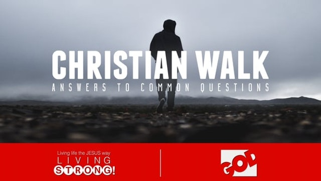 Answers To Common Questions - Christi...