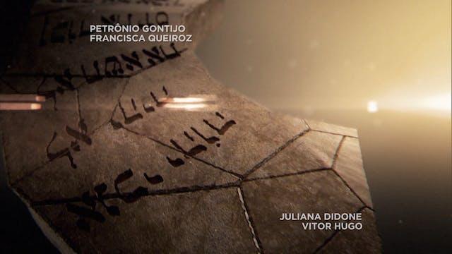Season 2 – Episode 31