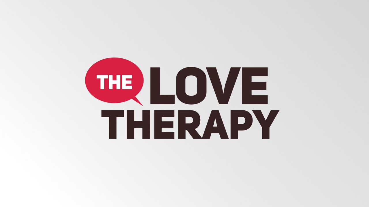 The Love Therapy